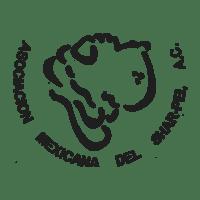 Asociación Mexicana del Sharpei