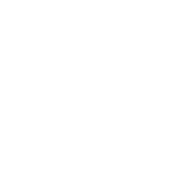 AustralianMoss