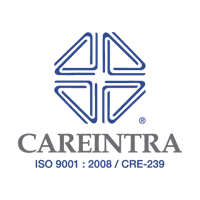 Careintra