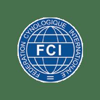 Federación Canófila Internacional
