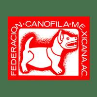 Federación Canófila Mexicana