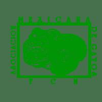 Asociación Mexicana de Gatos